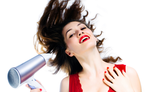 Haircare tips, tricks and trends