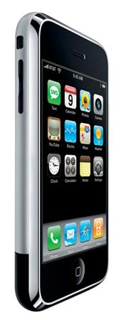 Understanding the iPhone