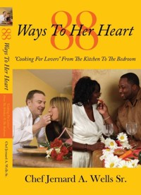 88 Ways to her Heart