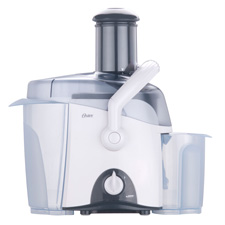 Oster 450 Watt Juice Extractor