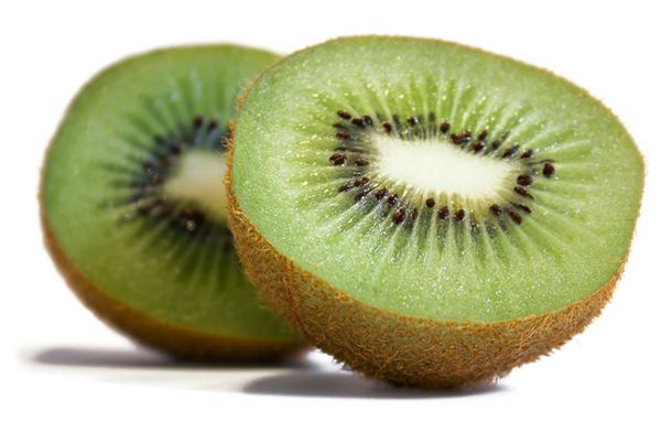 Cool Kiwi Recipes