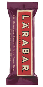 Larabar