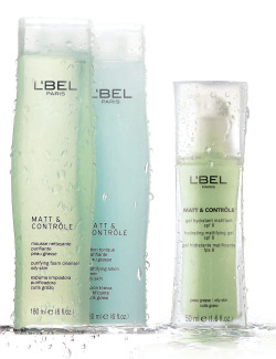 Skincare lines you will love