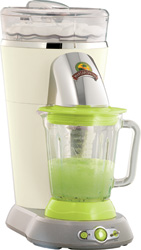 Bahamas Margaritaville Frozen Concoction Maker