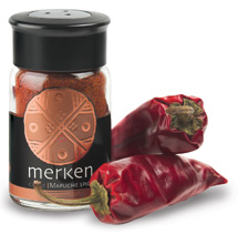 Chileangourmet Merken Spice