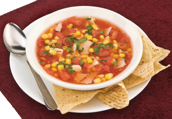 mexican-tortilla-soup.jpg