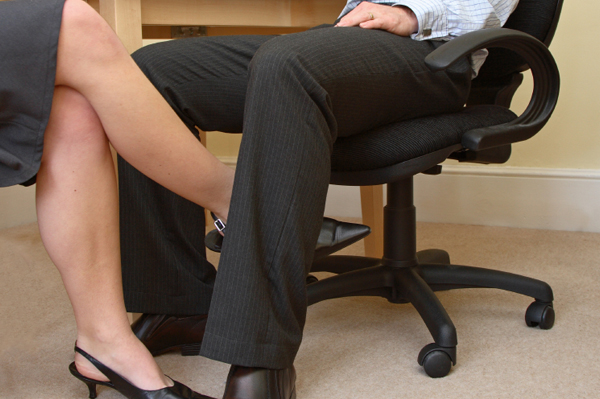 Office Sex Pics 15