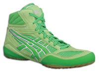 Asics Split Second VI wrestling shoes