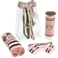 Juicy Couture Tennis Survival Kit