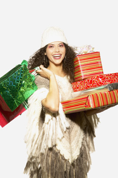 Gift-buying tips for your kids