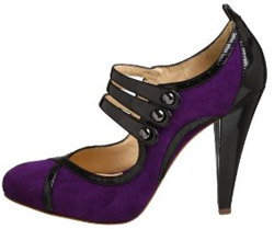 Boutique 9 Women's Giganta Mary Jane
