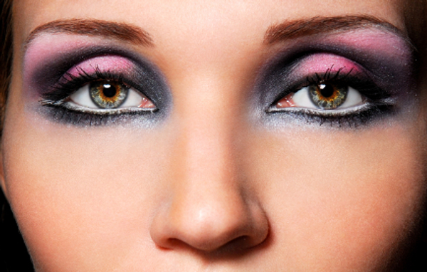 makeup tips. Makeup tips and trends for