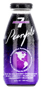 Purple Beverage Companys Purple