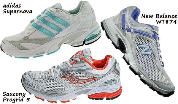 Running Shoes Wizard Running Shoes Wizard Find The