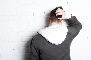 Confronting head lice
