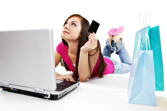 Essential online shopping tips