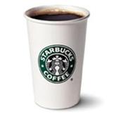 Venti Bold Coffee