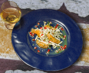 Tequila recipes & party tips