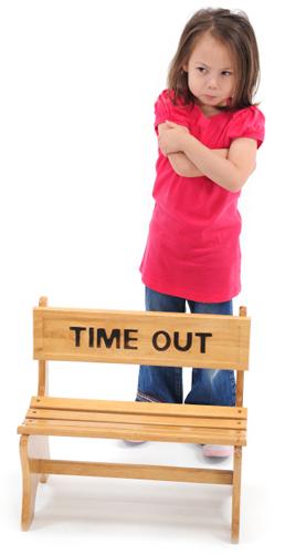 http://www.google.gr/imgres?imgurl=http://cdn.sheknows.com/articles/crave/timeout.jpg&imgrefurl=http://www.sheknows.com/parenting/articles/805746/positive-discipline-why-timeouts-dont-work&h=500&w=258&tbnid=yoB9S6VCy_7YdM:&zoom=1&docid=YeN1-tpcXQOSRM&ei=C4M7VY2hF5XtavbtgZgG&tbm=isch&ved=0CB8QMygBMAE