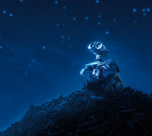 wall-e-is-lonely.jpg