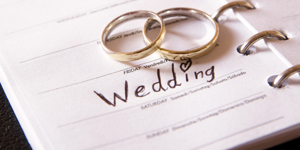 wedding plans How the Budget and Guest Count Can Dictate Your Wedding Plans