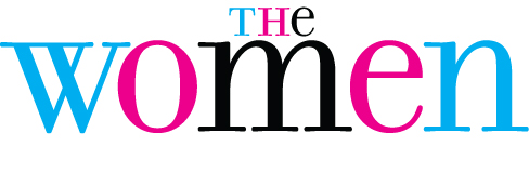 Woman Magazine Logo Women-logo.jpg