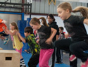 Is CrossFit safe for kids?