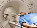 CT scans better to find lung cancer