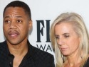 Cuba Gooding Jr. gets dumped by wife after 20 years