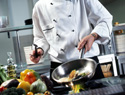 Culinary trends for 2013