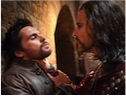 "Da Vinci's Demons recap: ""The Devil"""