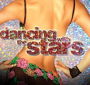 Dancing Stars live!