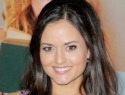 Danica McKellar breast-fed her son until he was 2 1/2