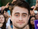 "Daniel Radcliffe on drinking problem: ""I became a nuisance"""