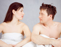 Dating questions answered: How soon is too soon for sex?