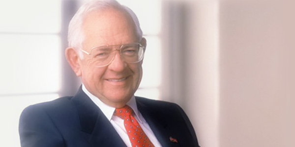 Dave Thomas