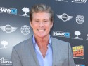 David Hasselhoff tells how he really feels about Justin Bieber