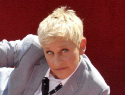 Daytime Emmys: Ellen moments so funny you'll cry