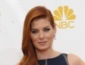 Debra Messing: I will forever be Grace Adler