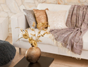 Decorating Diva: Get a designer look without a designer budget