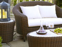 Decorating Diva: Must-try patio trends from Sabrina Soto