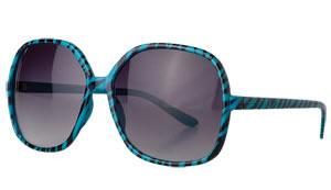 9 Bright shades