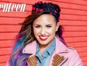 Demi Lovato after rehab: I still have bad moments