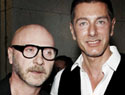 Designers Dolce & Gabbana convicted of tax evasion