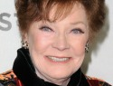 Desperate Housewives actress Polly Bergen has died