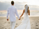 US-based destination wedding spots