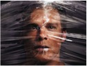 Dexter: Ranking the best and worst seasons
