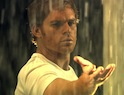 Dexter series finale review: The end is shocking