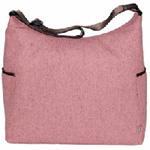 OiOi's Hobo Diaper Bag