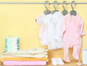Top 20 Baby Necessities for New Moms